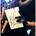 kate-spade-pride-and-prejudice-book-clutch