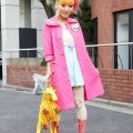 Harajuku-Fashion-Walk-Snaps-9-009-600x900