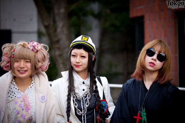 Harajuku-Fashion-Walk-Snaps-9-012-600x400