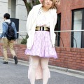 Harajuku-Fashion-Walk-Snaps-9-013-600x900