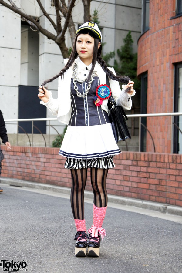 Harajuku-Fashion-Walk-Snaps-9-014-600x900