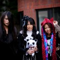 Harajuku-Fashion-Walk-Snaps-9-019-600x400