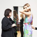 Versace-for-HM-Margareta-van-den-Bosch-and-Donatella-