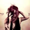 Triip