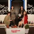 Palermo Viejo Diseñadoras