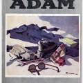 1946 Adam