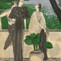 marcel_rochas_1933_mourgue