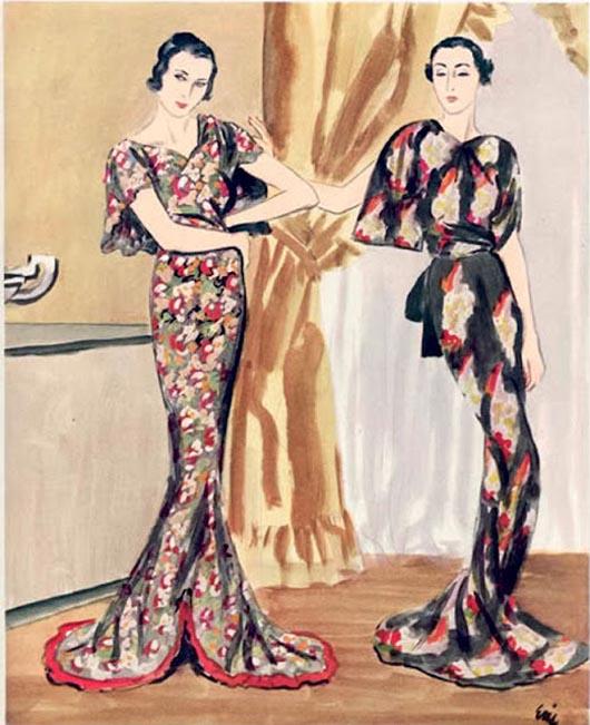 MOLYNEUX-VoguebyERIC-1934