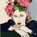 H20_eric_1944_lipstick