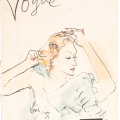 vogue-february-1949