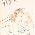vogue-february-1949