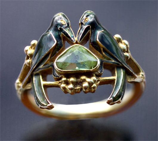 5011_LaliqueBirdRing_354