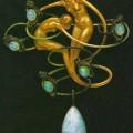 rene-lalique-52