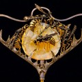 wasps-stickpin-by-rene-lalique