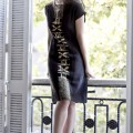 VOZ_dress_anu2