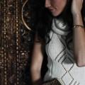 VOZ_dress_vilu_clutch