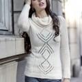 VOZ_sweater