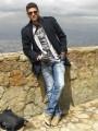 Jhoan Roa