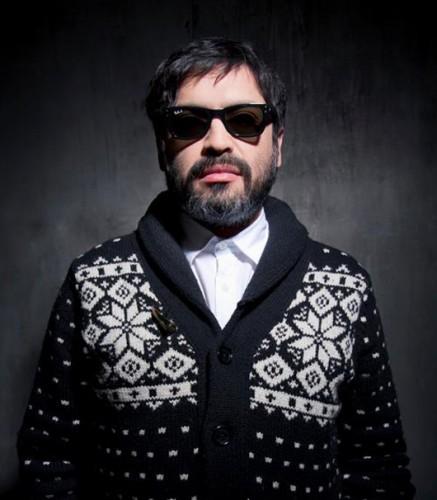 Manuel Rojas Net Worth