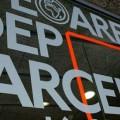 Idep, Barcelona, su centro de estudios.