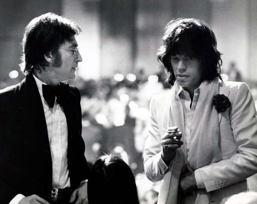 John-Lennon-and-Mick-Jagger