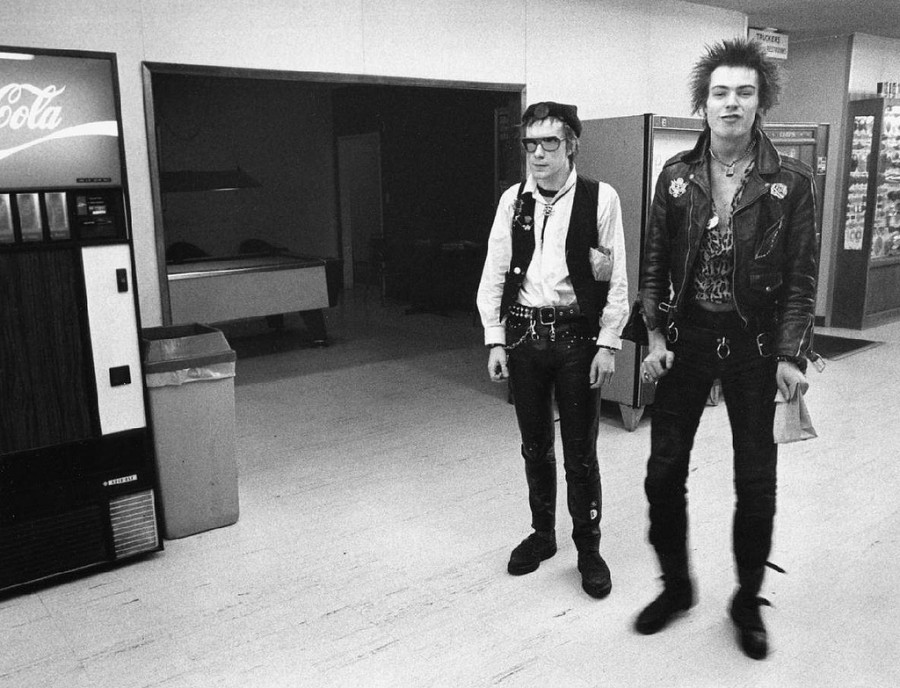 johnny-rotten-sid-vicious-us-tour-1978
