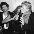 keith-richards-tina-turner-david-bowie-nyc-1983