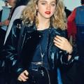LAX_madonna_1985