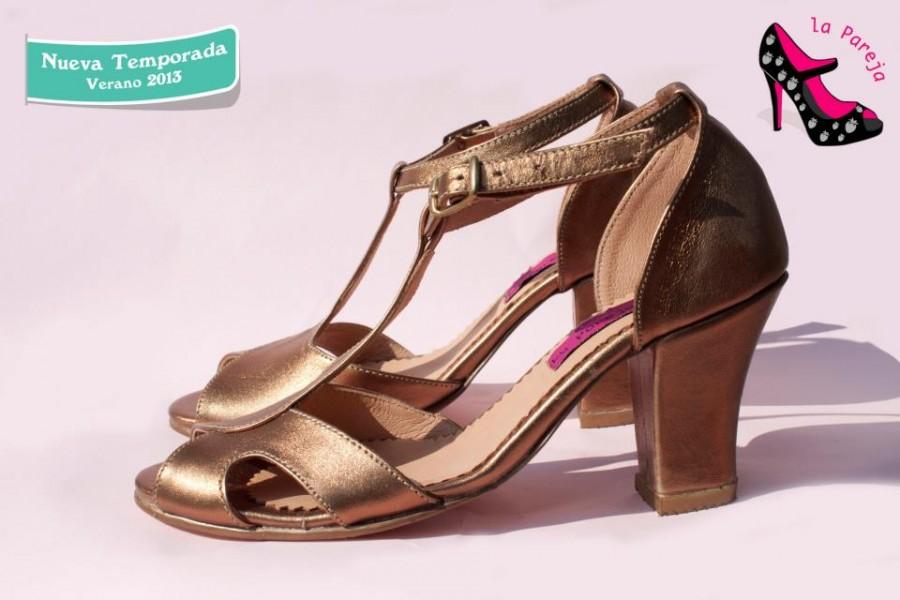 c9057fd2 8 zapatos de fiesta que puedes comprar online – Viste la Calle