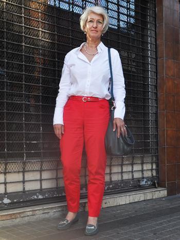 Ingrid Bruckner
