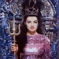 Nina Hagen por Pierre et Giles, 1989