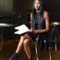 Naomi Folder 2