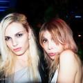 Andrej+SophiaLemar