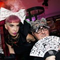 sophia_lamar_and_alber_elbaz