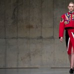 London Fashion Week: Resumen pasarelas otoño-invierno 2013-14