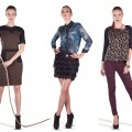 Lookbook Falabella