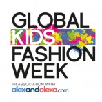 Global Kids Fashion Week: la primera Semana de la Moda para niños