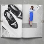 & Other Stories, la otra marca de H&M