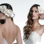 Araceli – Diseños de alta costura