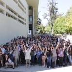 !Bienvenido Campus Creativo!