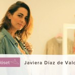 Viste Tu Clóset: Javiera Díaz de Valdés