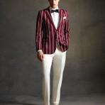 La colección Brooks Brothers inspirada en The Great Gatsby