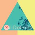 Mil Delirios