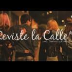 Video RevisteLaCalle 5