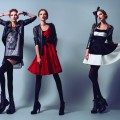 Los ganadores del concurso &#8220;Reestrena tu Mejor Look con Drive&#8221;