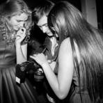 Lanzamiento de RevisteLaCalle 5: Fotos de Sociales – tercera parte