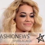 Fashion News: Rita Ora: la imagen de la línea de ropa de Madonna, Ropero Paula 2013 y Venta Especial Autores en Viña