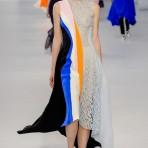 La colección Crucero Montecarlo 2014 de Dior