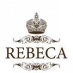 Rebeca Tienda: Venta chalecos 100% lana