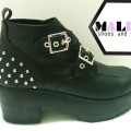 Malka Shoes